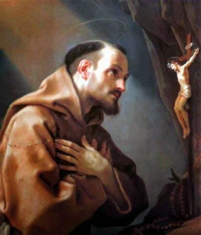 St Bonaventure.jpg
